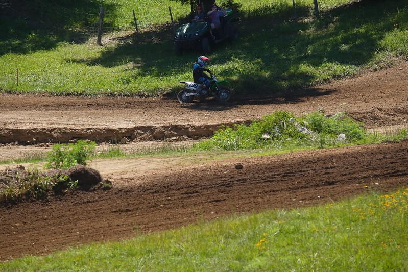 FCA Motocross camp 20170727day2.JPG