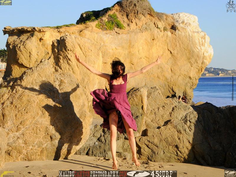 matador swimsuit malibu model 480..00....jpg