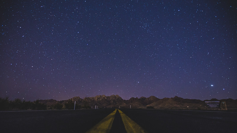 Organ Mountain Outfitters - Astrophotography-9616.jpg