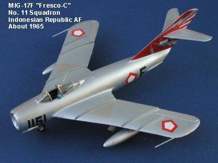 MIG-17 Indonesian-1.JPG
