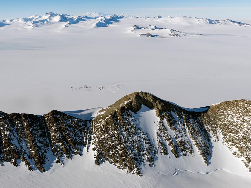 South Pole -1-5-18079817.jpg