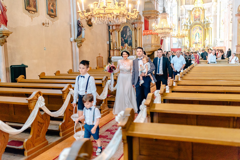 Nunta Sibiu - Fotograf Sibiu-41.jpg