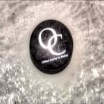 OC Ice Hockey 2013
