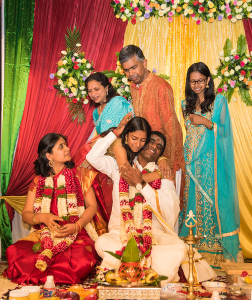 Sriram-Manasa-416.jpg