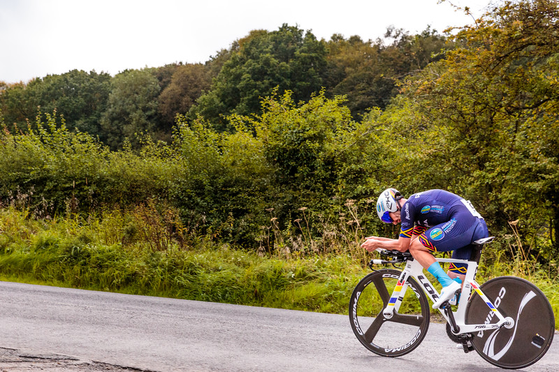 Road Cycling World Championships 2019 - Yorkshire - Elite Mens Individual Time Trial (ITT) - Chris Kendall Photography-8794.jpg