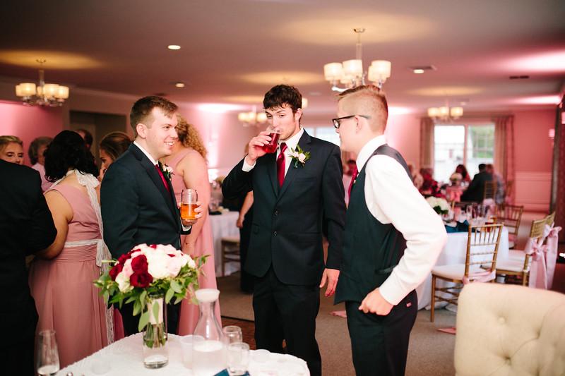 amie_and_adam_edgewood_golf_club_pa_wedding_image-1084.jpg