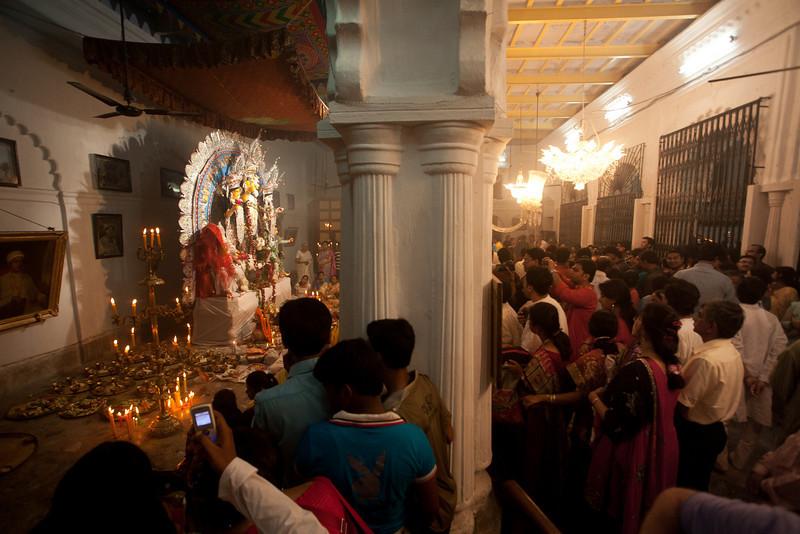 Durga Puja Short08.jpg