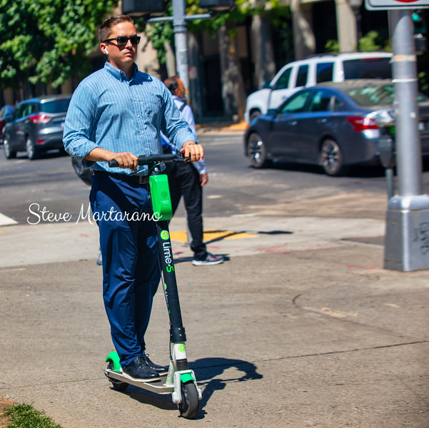 August 23, 2019Downtown bikes-scooters-11.jpg