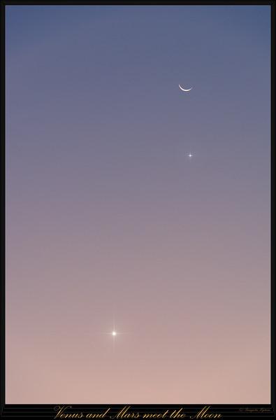 Moon_Mars_Venus_17.10.2017_panagiotis_xipteras.jpg