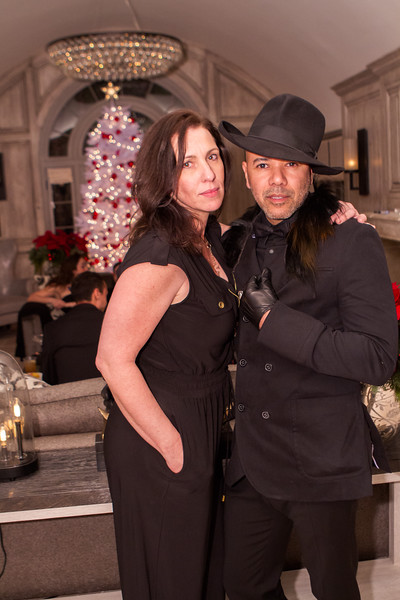 Collins Avenue Holiday Party -42.jpg