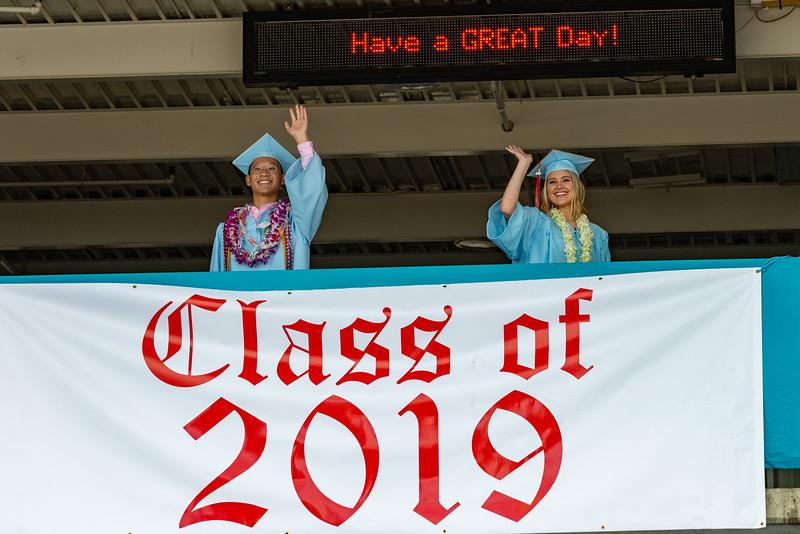 Hillsdale Graduation 2019-10219.jpg