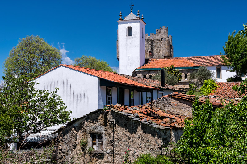 2016 Portugal_Braganca-9.jpg