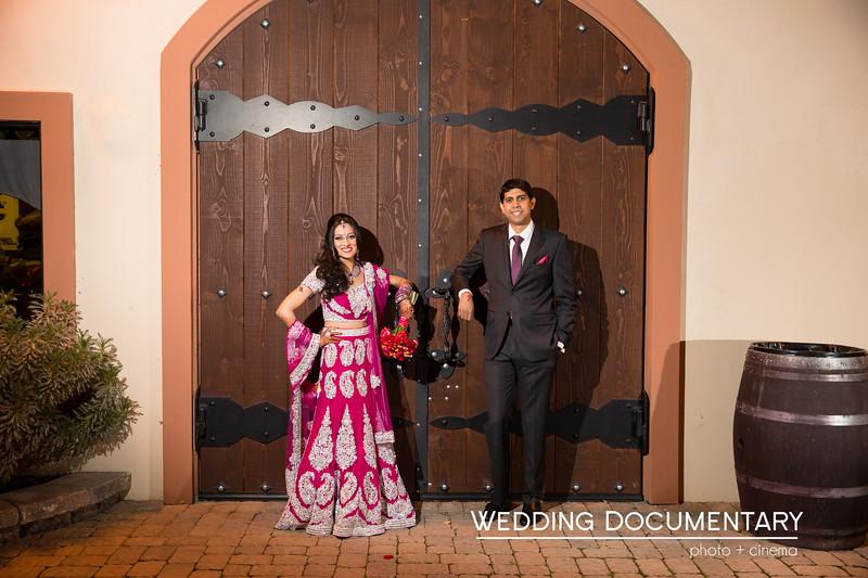 Deepika_Chirag_Wedding-1675.jpg