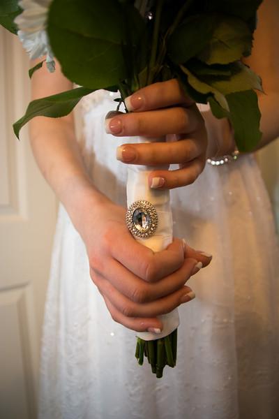 wedding finals-254.jpg