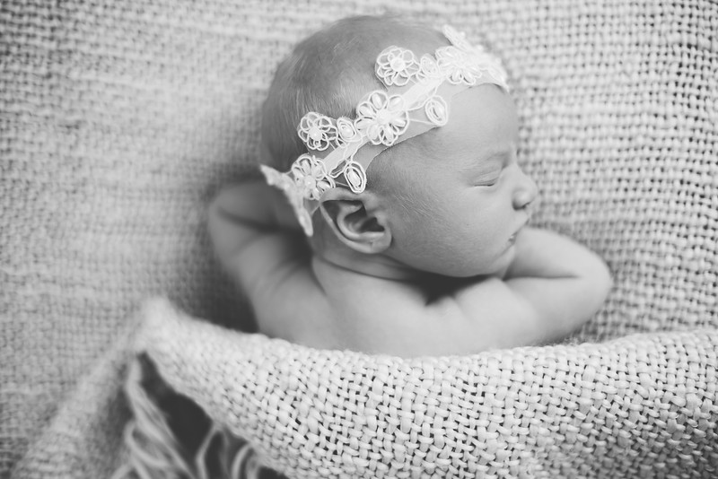 A-Newborns-170.jpg