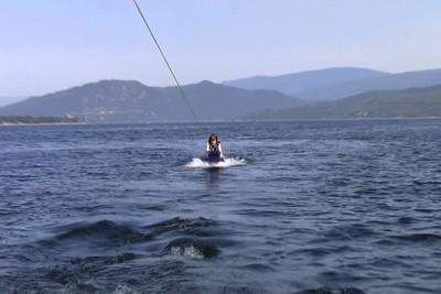 Summer 2009 Videos