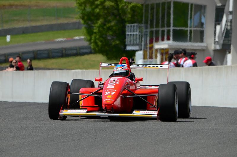 Formule Libre