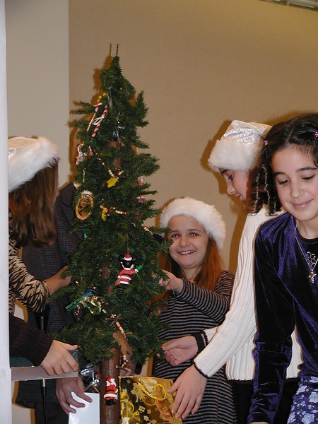 2002-12-21-HT-Christmas-Pageant_046.jpg