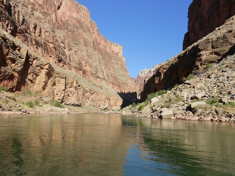 Raft Trip-0144.jpg