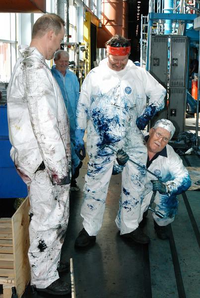 2007-07-02 Roller Crew 034 Reilly Murdoch Amann Egan.jpg