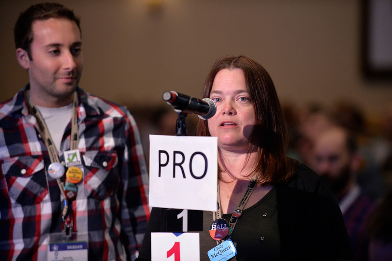 Cupe Conv Thurs 34_0.jpg