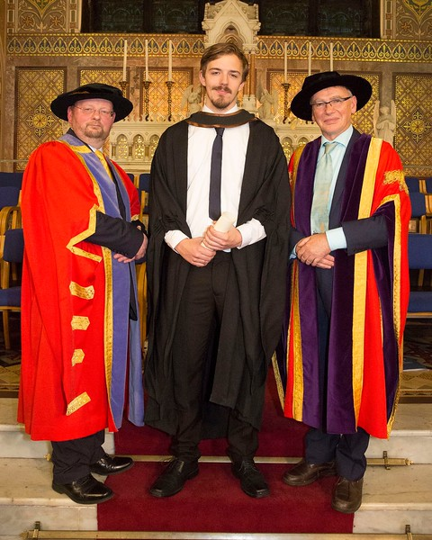 28/10/2015