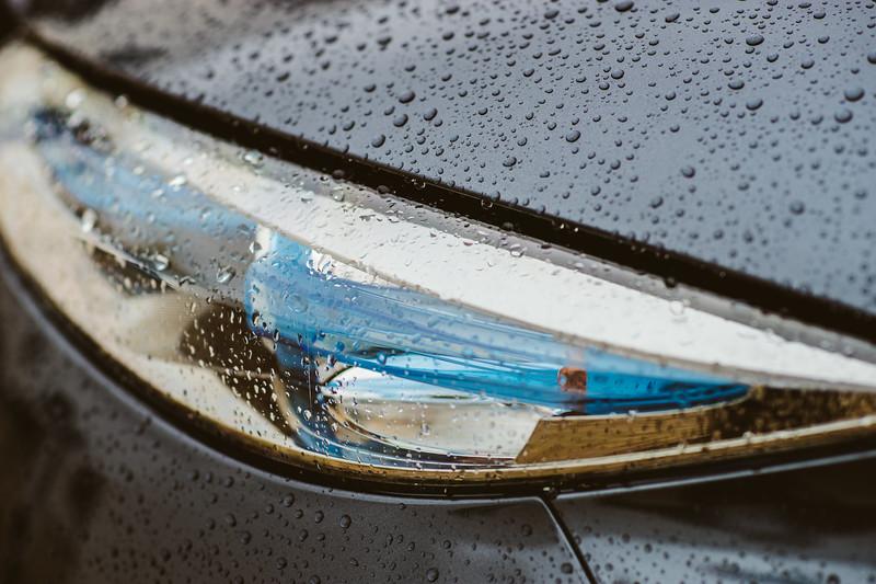 Renault-086.jpg