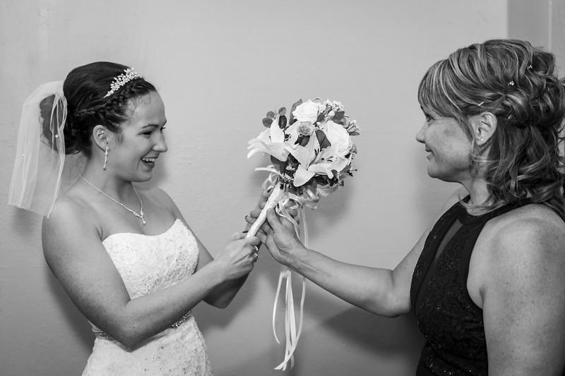 Jennie & EJ Wedding_00145-BW.jpg