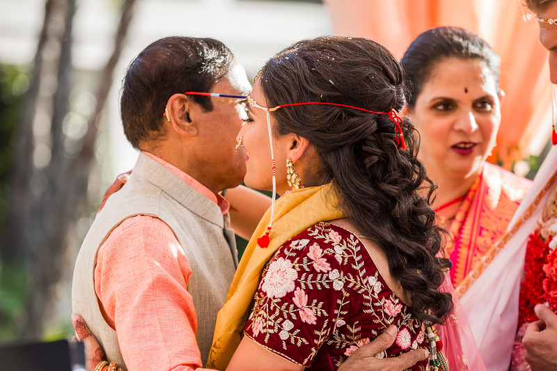 Wedding-2265.jpg