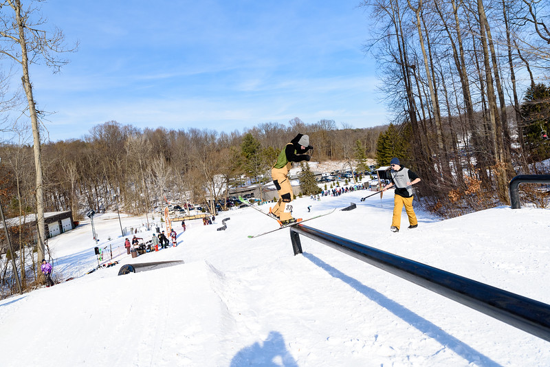 The-Woods-Party-Jam-1-20-18_Snow-Trails-3716.jpg