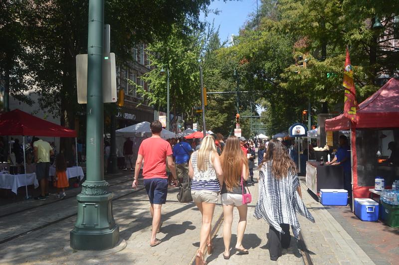 039 Main Street Mall.JPG