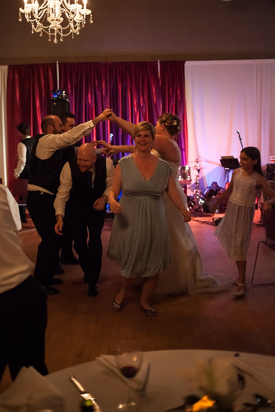 Mari & Merick Wedding - First Dance-19.jpg