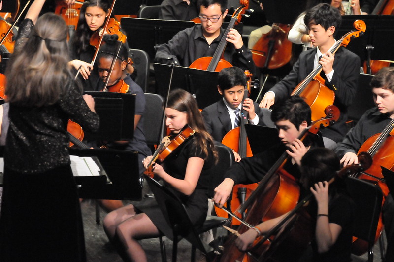 2016_12_18_OrchestraConcert02 (1).JPG
