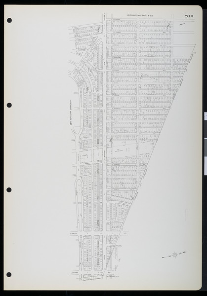 rbm-a-Platt-1958~665-0.jpg
