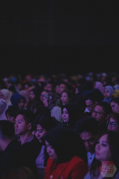 MCI 2019 - Hidup Adalah Pilihan #1 1023.jpg