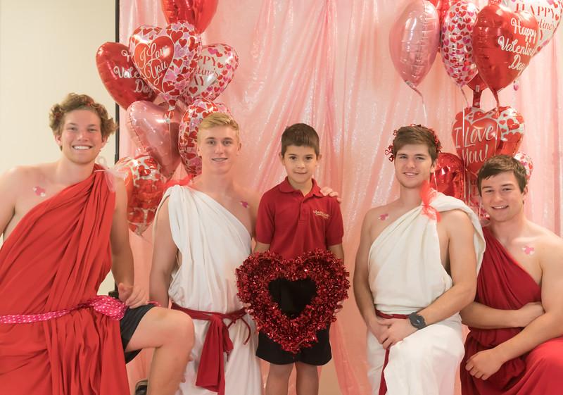 DTP_Valentines-00228.jpg