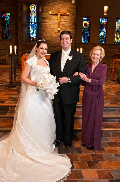 Alexandra and Brian Wedding Day-439.jpg