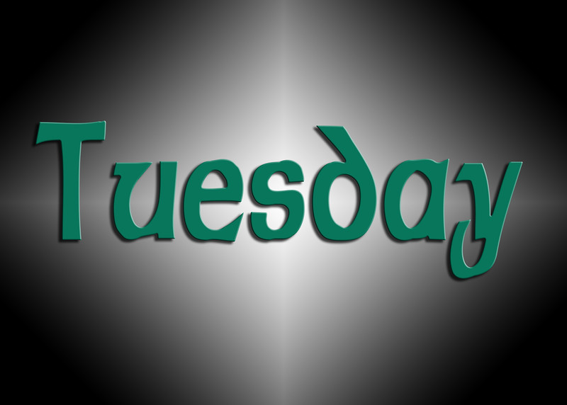 GW Tuesday.jpg