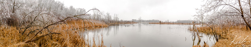 Panorama Lake.jpg