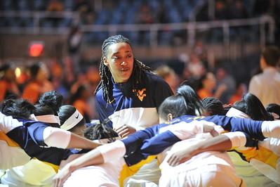 30579_Women's Basketball vs. Oklahoma St.