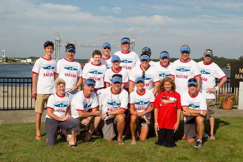 041_PMC13_Teams_2013.jpg
