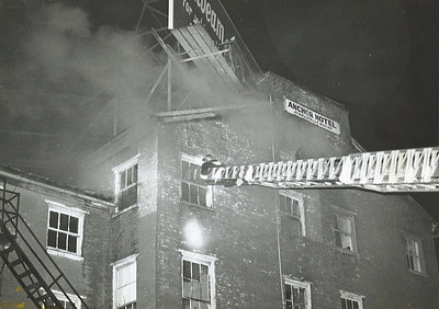 8.9.1972 - 301 Bingaman Street, Anchor Hotel