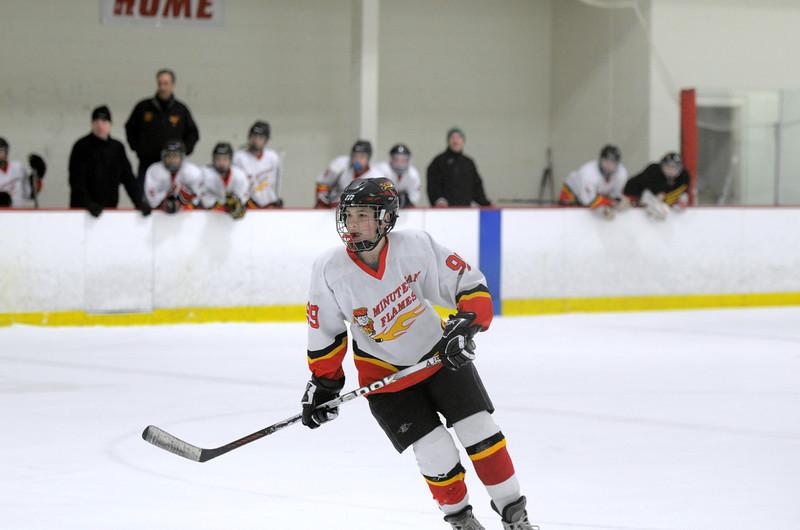 130210 Flames Hockey-069.JPG