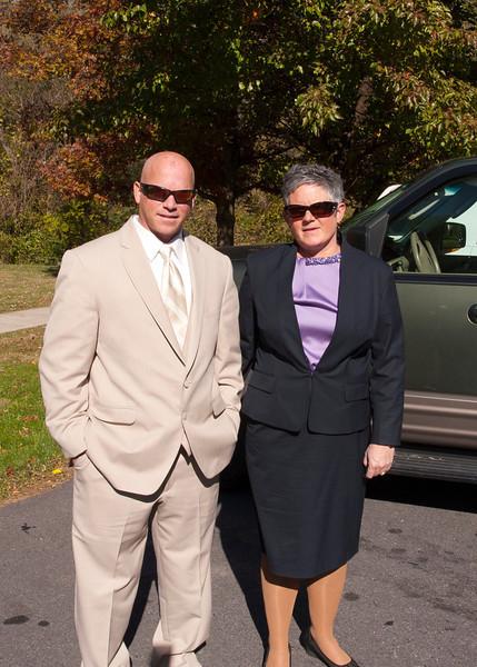 Royer Wedding, Stone Arch Bridge Lewistown, PA img_5814C.jpg