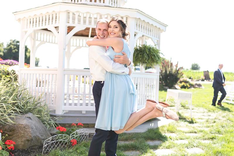 Morgan & Austin Wedding - 377.jpg