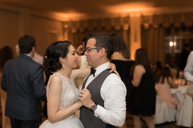 Houston Wedding Photography ~ Norma and Abe-1532.jpg