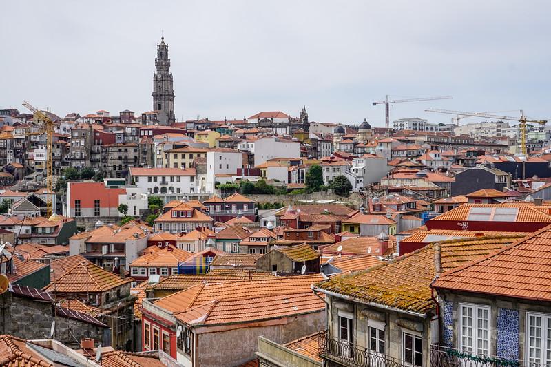 Porto-2019.06-7.jpg