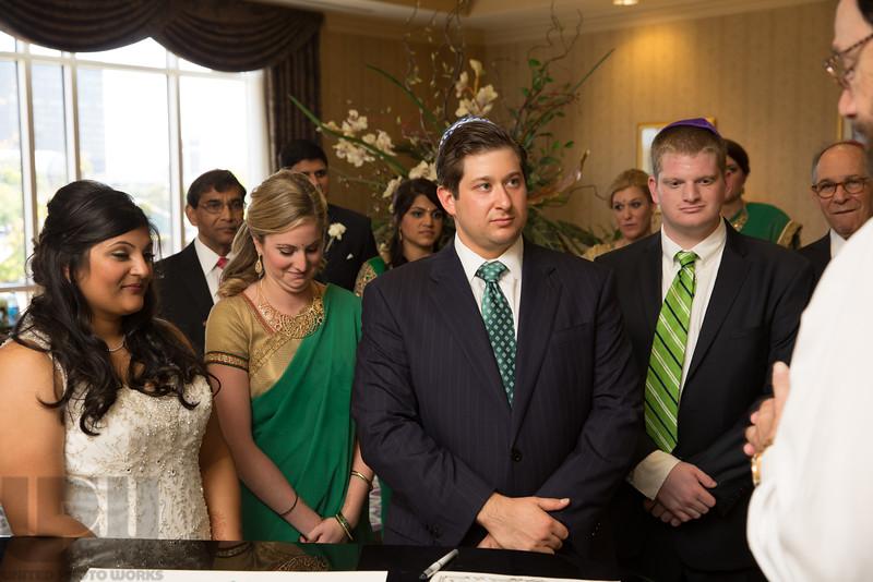 bap_hertzberg-wedding_20141011133128_PHP_8059.jpg