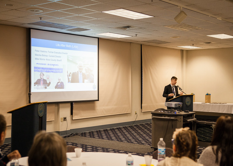 180324-HomelandSecuritySymposium-55.jpg