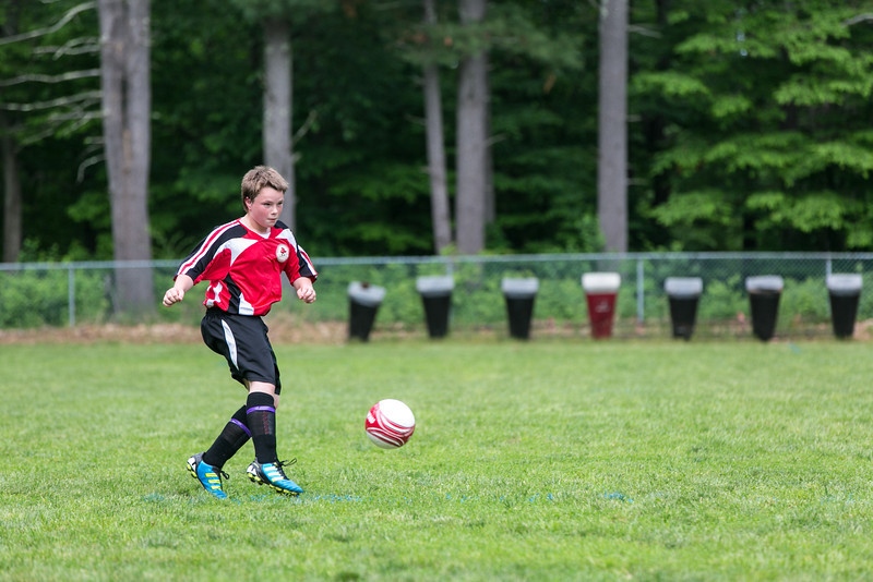 amherst_soccer_club_memorial_day_classic_2012-05-26-00180.jpg